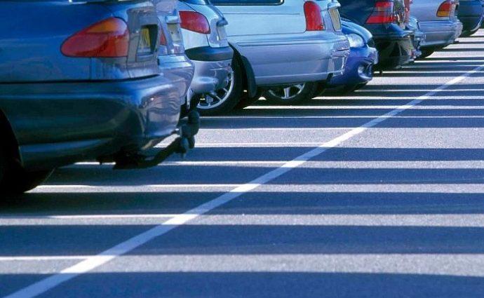 Штрафы, эвакуация, режимы ответственности: что предусматривает новый закон для автомобилистов