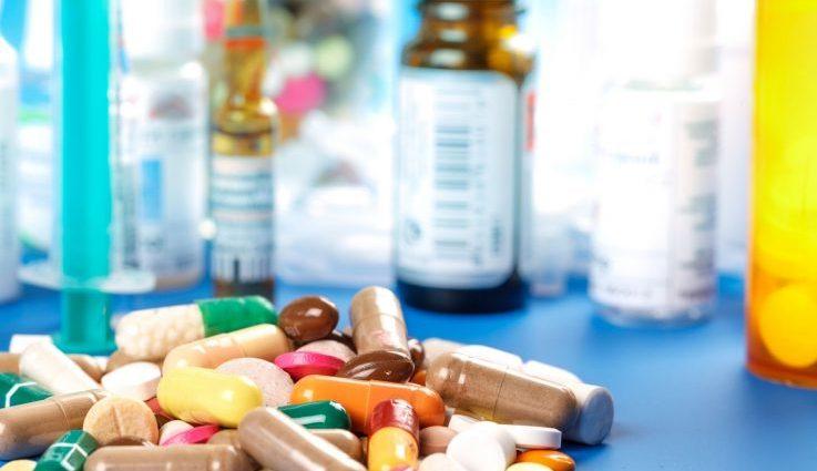 Бедные платят больше: в каких областях неподъемные цены на лекарства