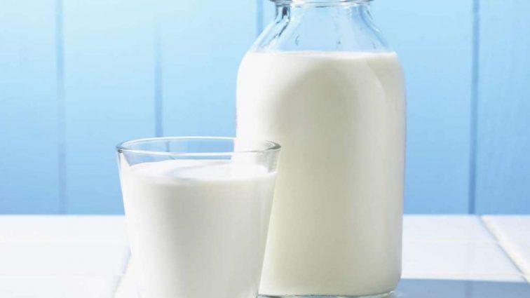 Сельские жители возмущены: что нужно знать о «молочной» реформе