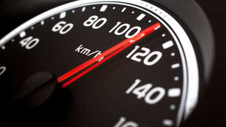 «И это штраф?»: Как будут наказывать водителей за превышение скорости