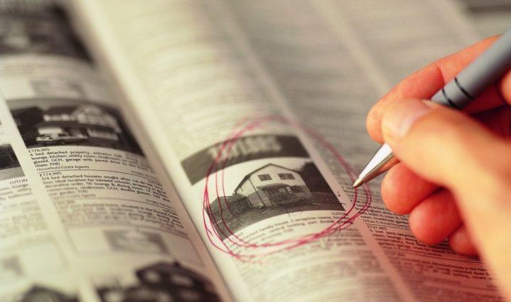 Аренда квартир: на какую цену рассчитывать в 2018 году