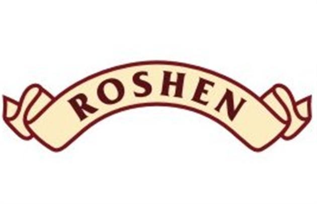 Roshen досрочно прекратила существование в РФ