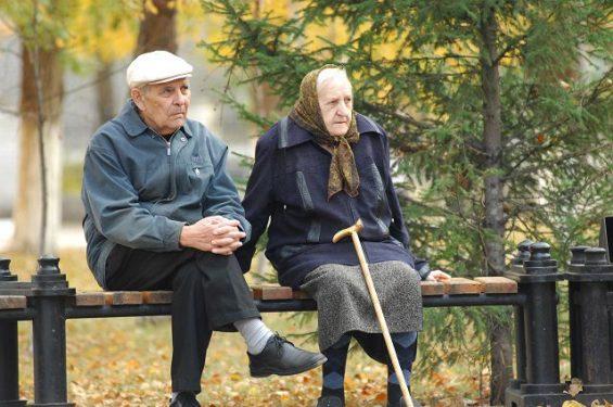 «Все, на что они могут рассчитывать — это …»: Какая пенсия ждет украинцев, работающих неофициально