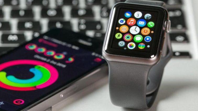 Такого никто не ожидал: Приложения Apple прослушивают вас