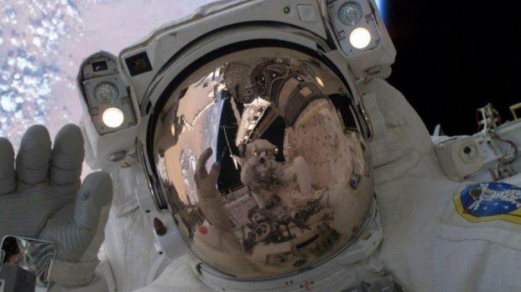 Они видели НЛО: астронавты рассказали о встречах с необъяснимым