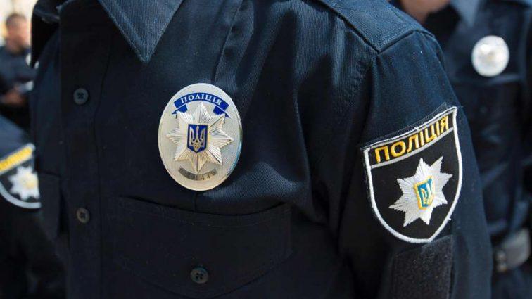 Реформа полиции: поразительные факты о том, как все выглядит на самом деле