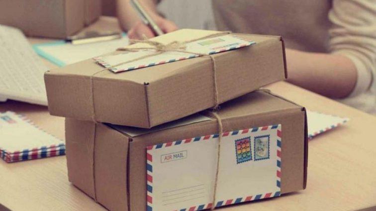 НДС, пошлина и акзиц: скандальный закон о налоге на посылки. Когда вступит в действие