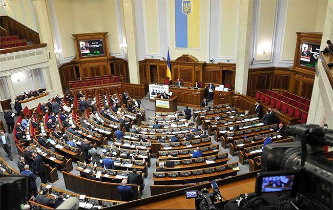 За наши деньги: сколько украинские топ-политики потратили на командировки