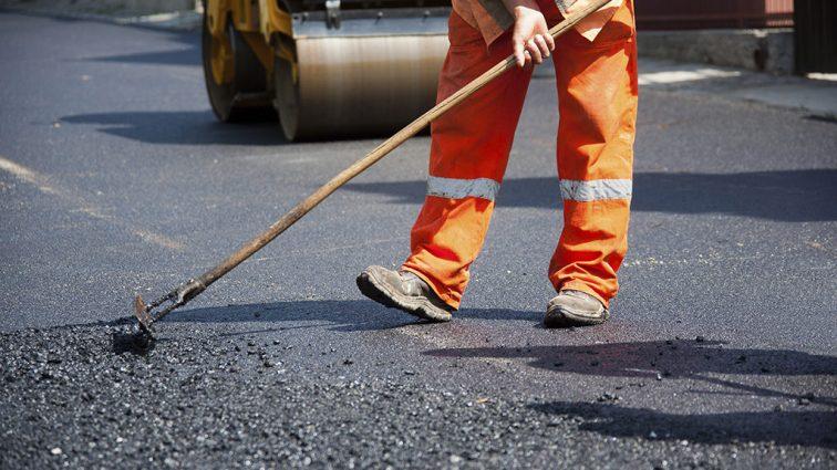 Быть или не быть качественным дорогам? Автодорожная отрасль получит государственное финансирование
