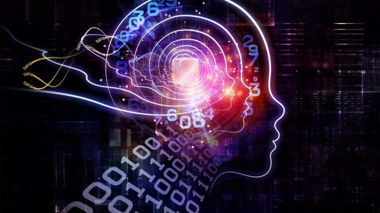Настоящий прорыв в науке: подробнее о перспективных технологиях
