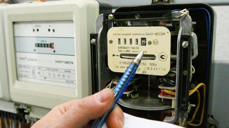 Повысили тарифы на электроэнергию: узнайте где и на сколько