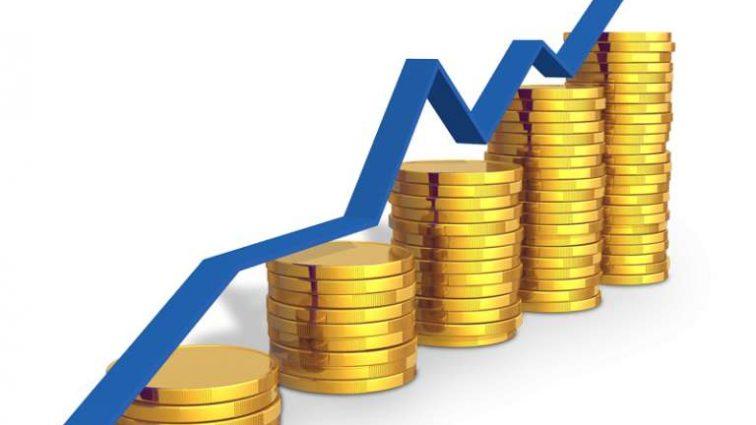 Скачок цен: узнайте, где и на сколько выросли цены