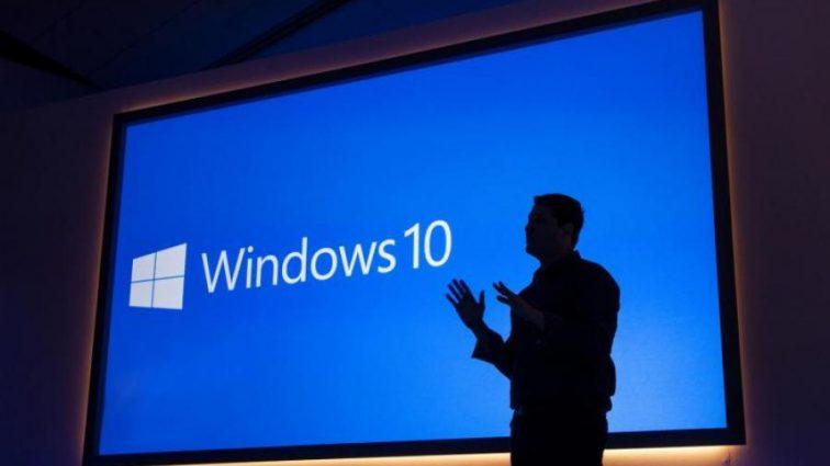 Теперь даже компьютер хочет собрать данные о вас: Windows начала слишком много себе позволять
