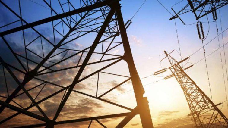 Обесточены: населенные пункты остаются без электроснабжения?