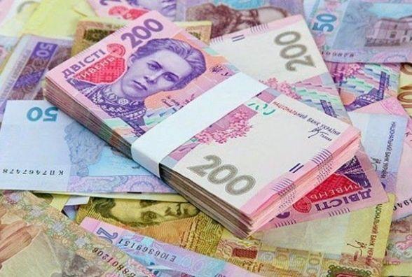 100 тыс. грн: Кабмин обещает украинцам денежную помощь. Кто ее получит?