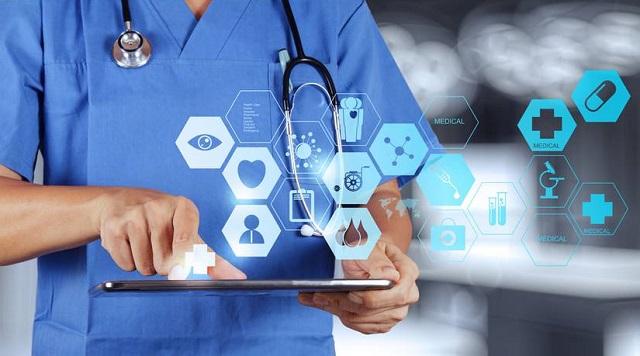«Пациенты не должны оплачивать ничего!»: Супрун сделала новое заявление о медицинской реформе