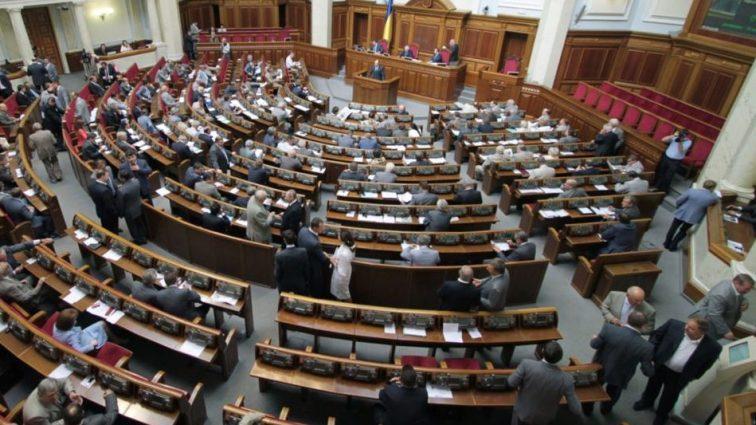 Какие сюрпризы ожидать украинцам от государственного пакета