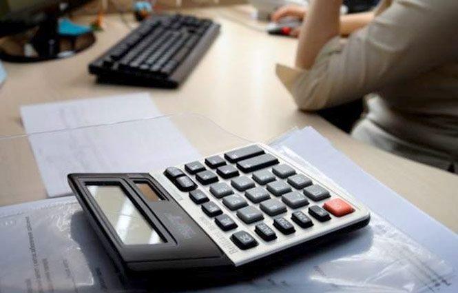 «Тем, кто работает за рубежом и …» Кому из украинцев будут доступны налоговые льготы