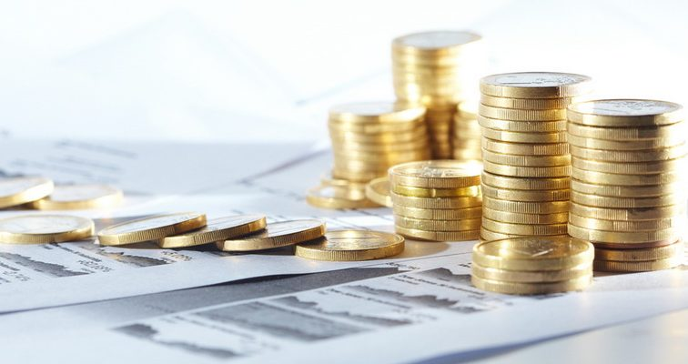 «В размере двух минималок»: Какова средняя зарплата в Украине