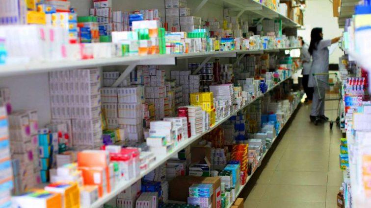 «Доступные лекарства»: почему людям все труднее получить препараты по этой программе