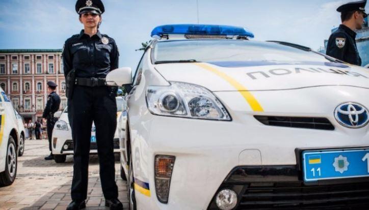«Полицейские массово увольняются»: узнайте причину