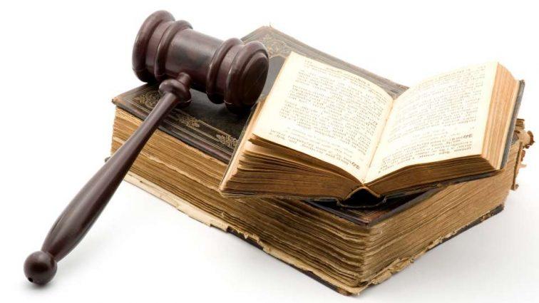 » Будет способствовать повышению надежности …»: Рада приняла закон о кредитном реестре