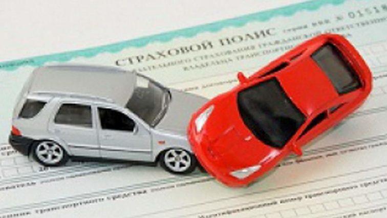 Вниманию водителей: как теперь оформить автогражданку