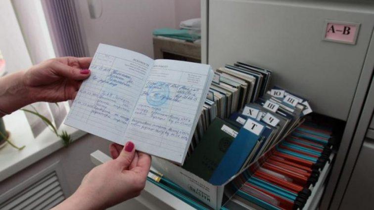 Увольнение по-новому: Украинцам напомнили, по каким причинам можно остаться без работы