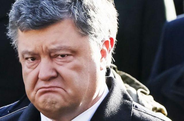 «Как обычные украинцы» — принято революционный закон для украинских политиков. Учиться и лечиться их заставят только в Украине