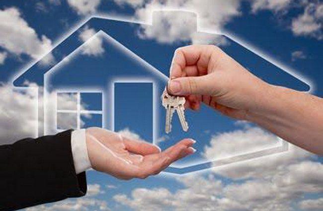 Правительство готовит новый закон: подробно о правилах аренды жилья