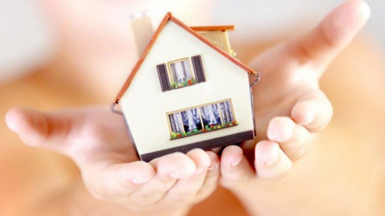 Правительство хочет урегулировать аренду жилья в Украине: что нужно знать