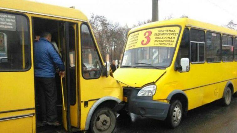 Новое качество перевозок: маршрутки исчезнут. На что пересадят украинцев