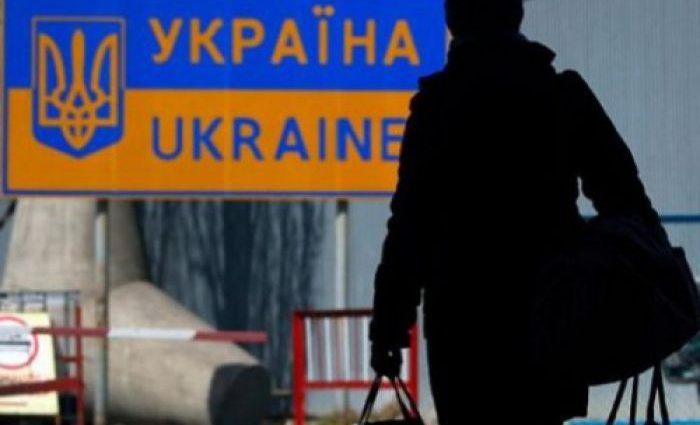 К чему приведет трудовая миграция в Украине