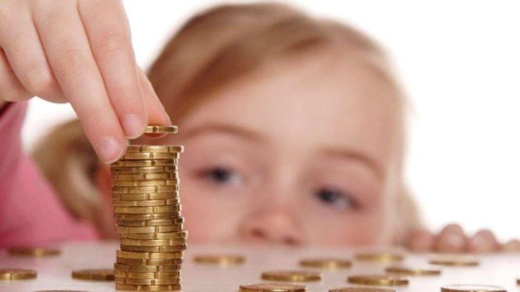 Алименты по-новому: что изменится для плательщиков и какие наказания ждут должников