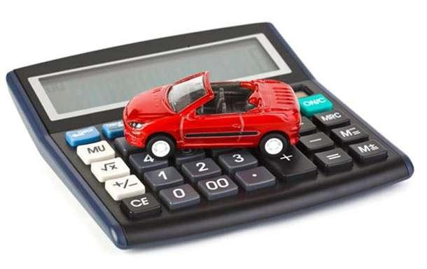 Автострахование может значительно подорожать: узнайте детали