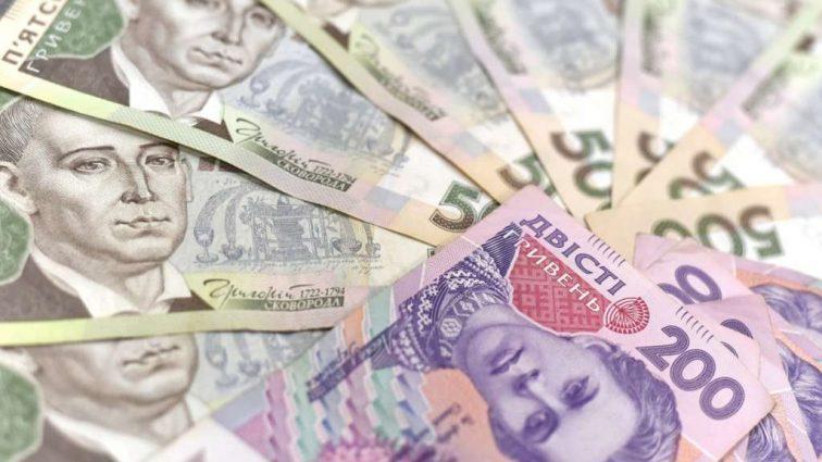 «Гривневые качели»: ситуация на межбанке стабилизировалась