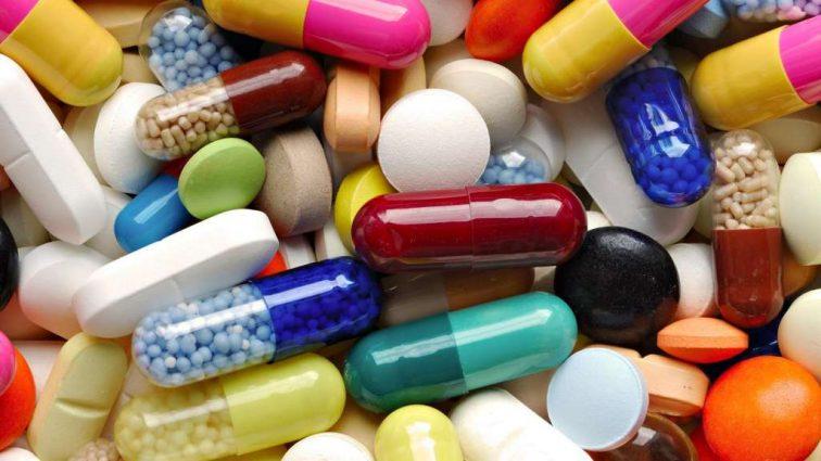 Надо знать: как распознать подделку среди лекарств