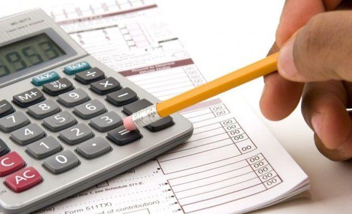 «Применяется к заработной плате, если …»: узнайте о новой налоговой льготе
