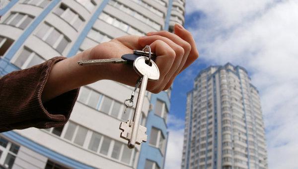 Готовьтесь к переменам! В Украине хотят ввести новые правила «арендованного жилья»