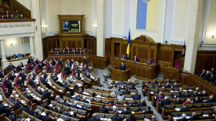 «Антибандеровский» закон: Рада готовит удар для Польши