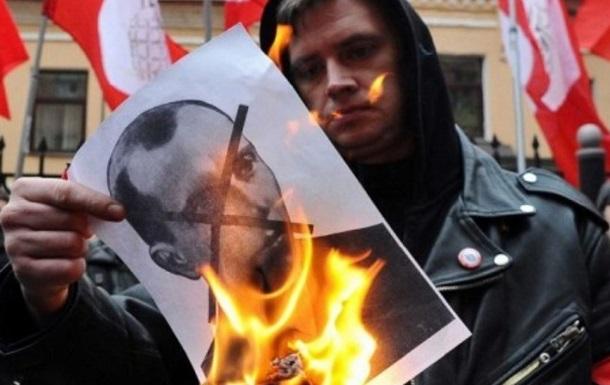 На какие области Украины положила глаз Польша: узнайте о коварных планах «антибандеровского» закона