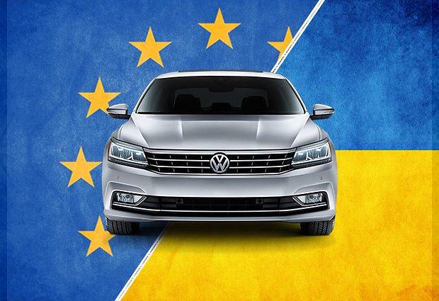 «Водитель не сможет въехать в другую страну, если …»: На украинцев, выезжающих за границу на авто ждут дополнительные расходы