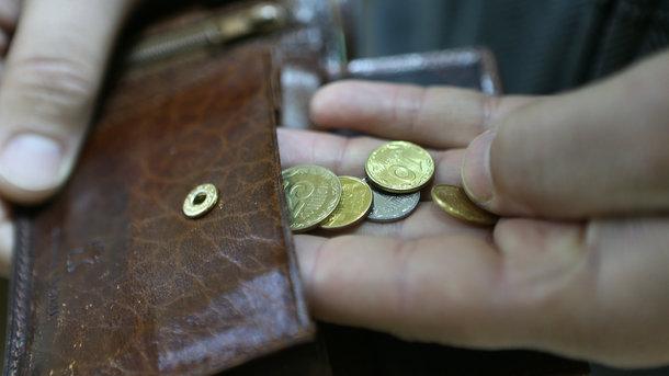«Украинцы станут беднее» — За счет чего растут зарплаты граждан