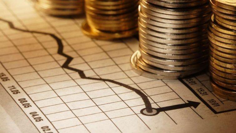 «А действительно выросла?» Нацбанк опубликовал достижения украинской экономики за 2017