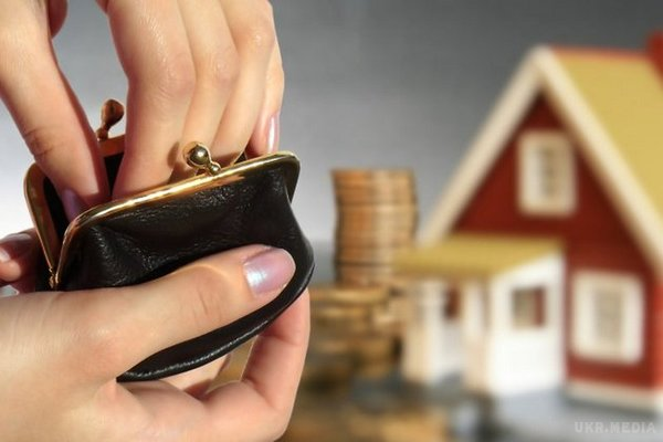 «Сдают квартиру — оформляют субсидию …»: Потрясающая статистика коммунальных льгот
