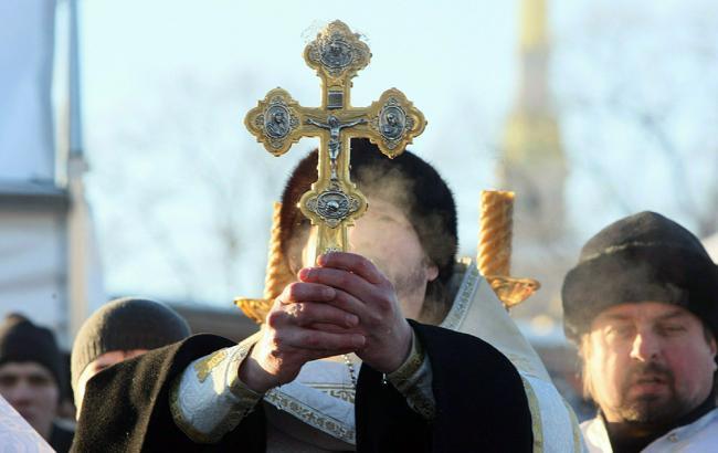 «Возможность контролировать …»: В Украине может появиться новая церковь