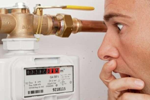 «Стоимость цены на газ уже в марте …»: узнайте, что будет с тарифами