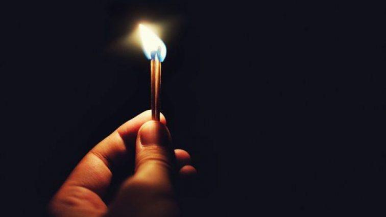 «Международная организация предлагает украинцам выключить свет»: узнайте причину