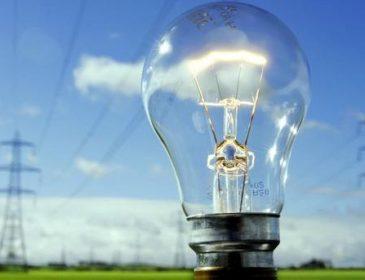 Узнайте, как приборы наиболее «пожирают» электроэнергию