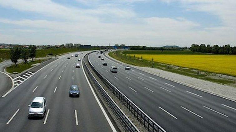«В Украине появятся платные дороги»: узнайте детали